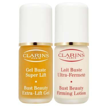 produits Clarins