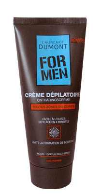 creme laurence dumont
