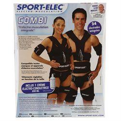 sport elec