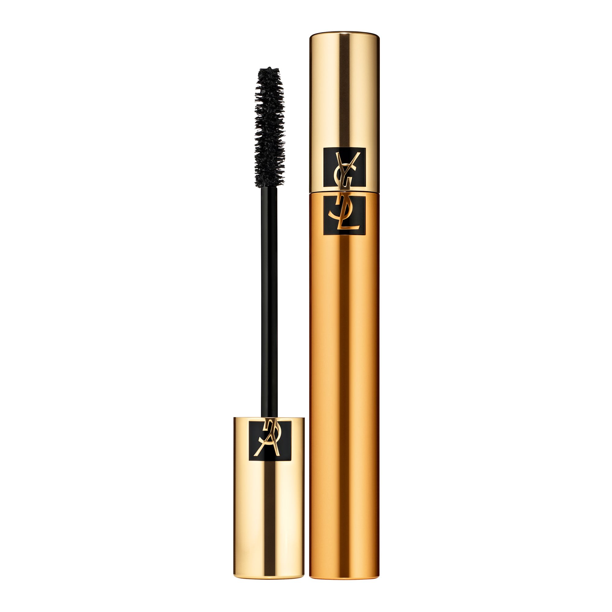 mascara faux cils shoking yves saint laurent