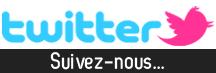 twitter rue du bien-être