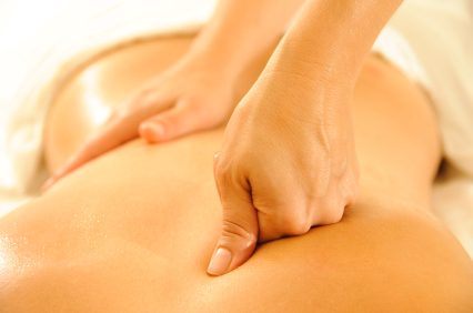 Massage shiatsu rue-du-bien-etre.com