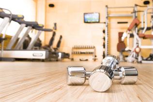 Le Fitness Low Cost Et Les Salles De Sport Discount