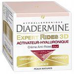 creme-anti-rides-diadermine-jour-expert-rides-3d
