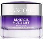 creme-anti-rides-lancome-renergie-multi-lift-soin-lifting-redefinition-ip15