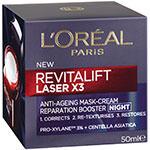 creme-anti-rides-loreal-revitalift-laser-x3