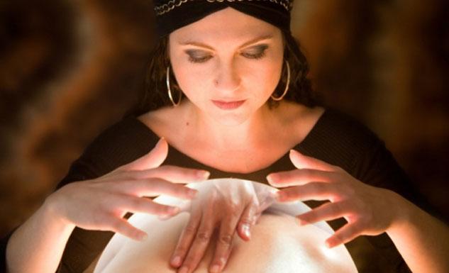 massage avenir