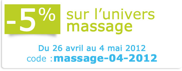promos-massage-blog-rdbe