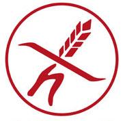 logo gluten