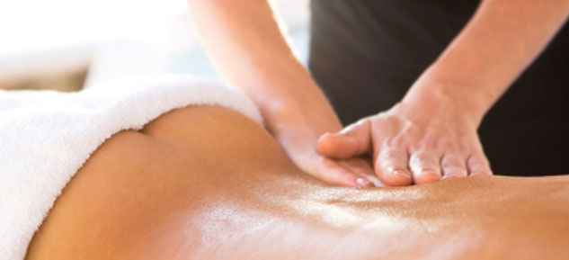 massage californien sensuel Beauvais