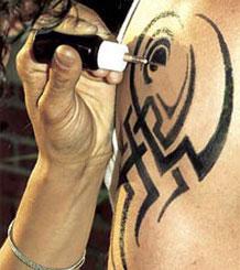 tatoueur jagua