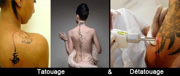 tatouage detatouage