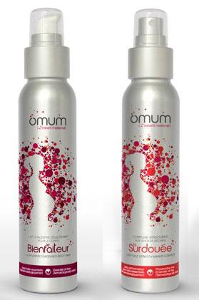 produits Omum