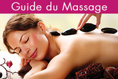 Guide du Massage