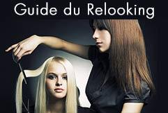 Guide du Relooking