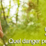 sport danger pour les dents