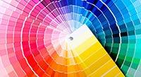 colorimetrie relooking lyon