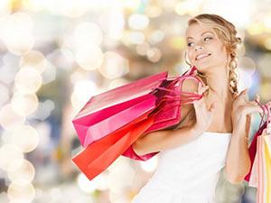 personnal shopper Lyon