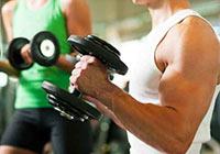 whey protéine pour muscles