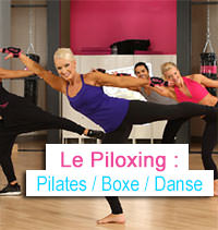 pilates boxing. Black Bedroom Furniture Sets. Home Design Ideas