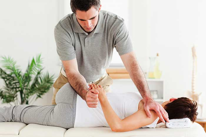 annuaire-osteopathe